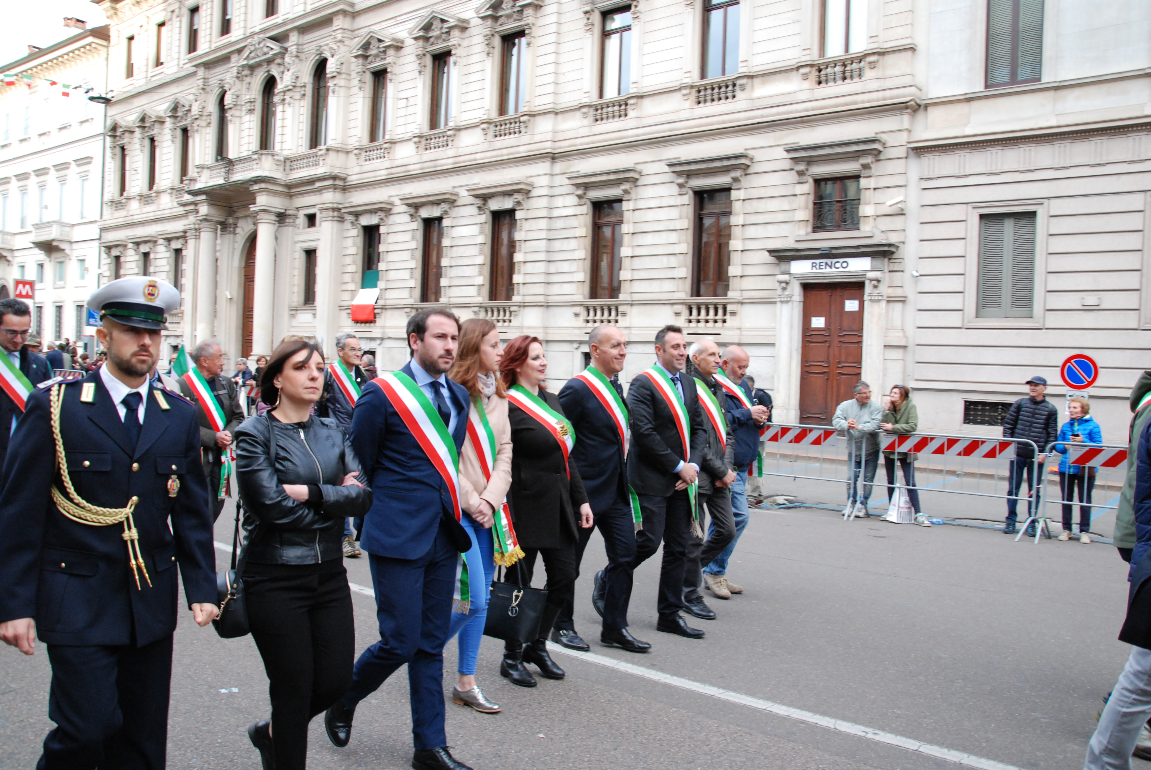 Inizio-Adunata-Nazionale-alpini-Milano-18