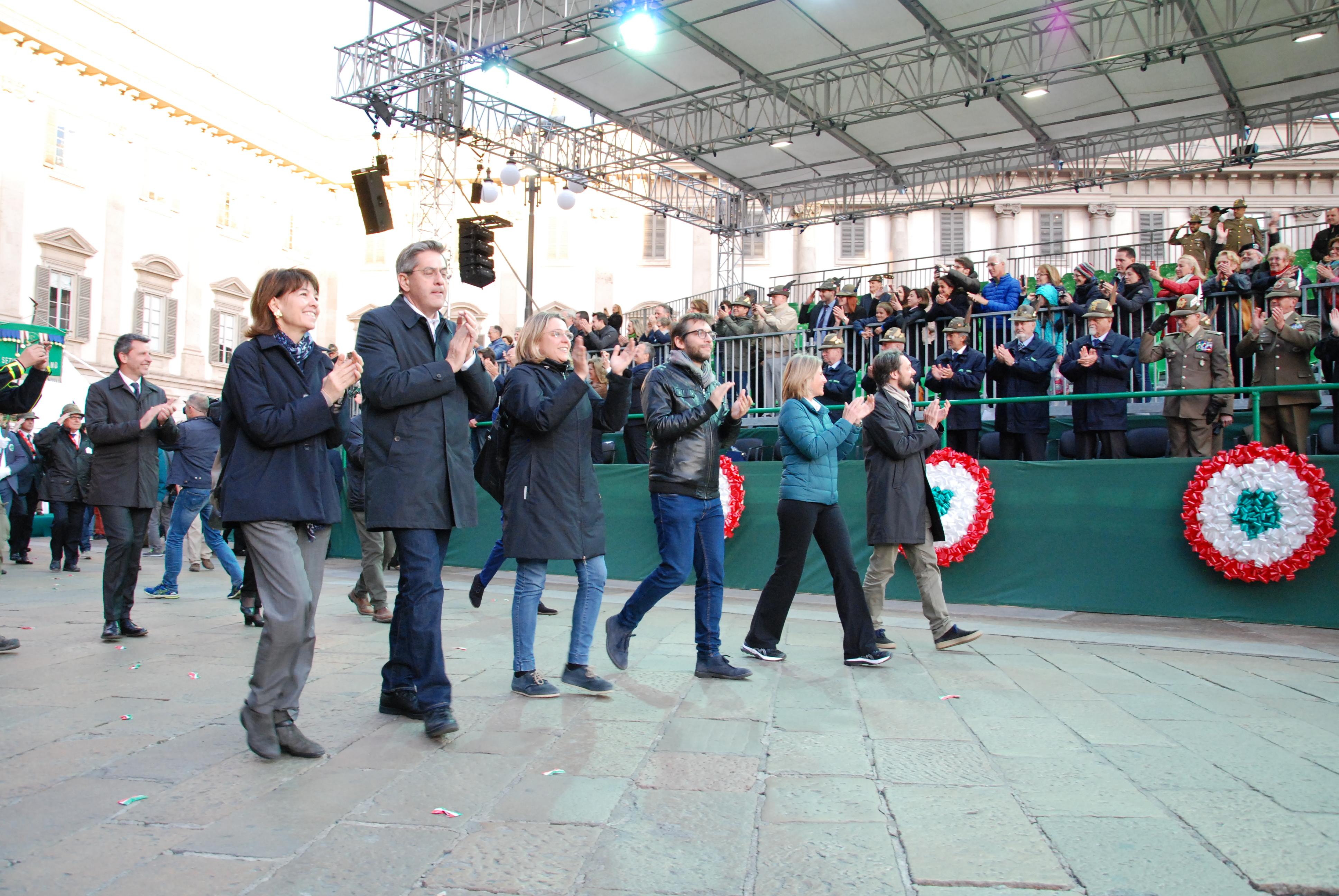 Inizio-Adunata-Nazionale-alpini-Milano-52