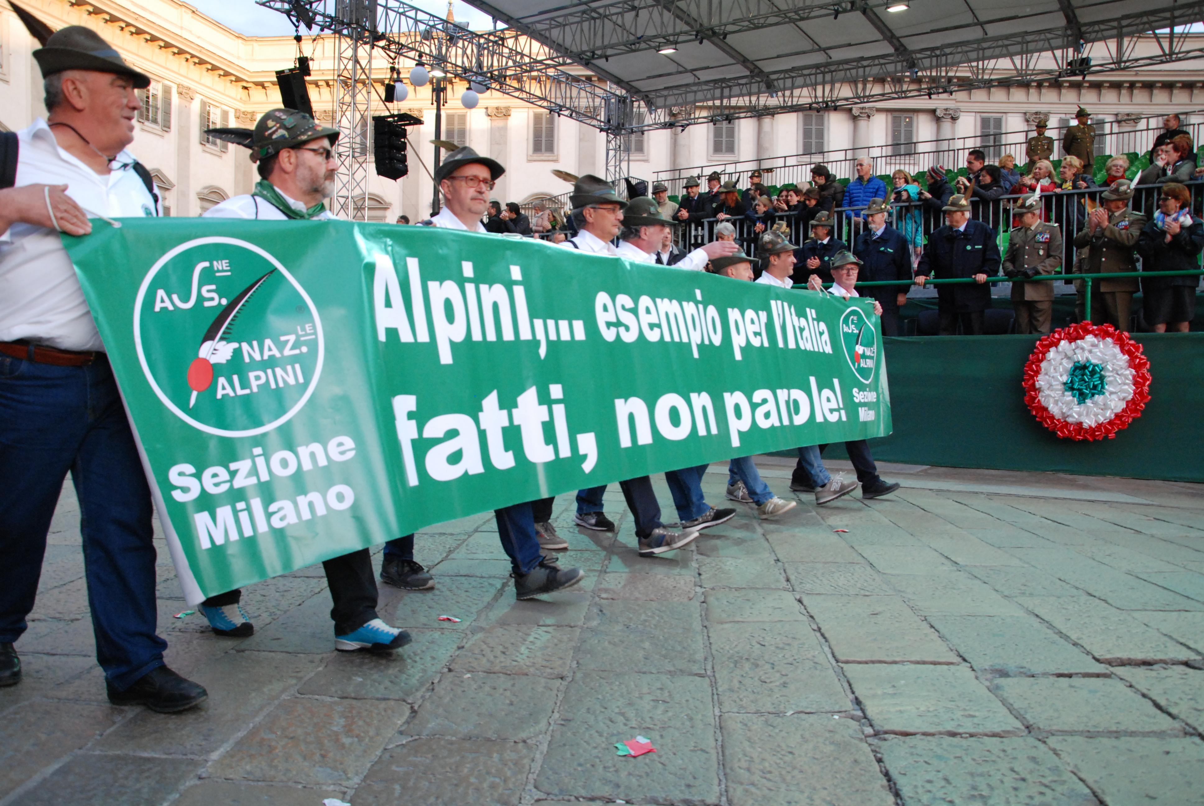 Inizio-Adunata-Nazionale-alpini-Milano-68