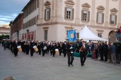 Inizio-Adunata-Nazionale-alpini-Milano-100
