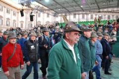 Inizio-Adunata-Nazionale-alpini-Milano-101