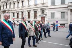 Inizio-Adunata-Nazionale-alpini-Milano-19