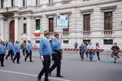 Inizio-Adunata-Nazionale-alpini-Milano-27