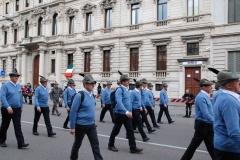 Inizio-Adunata-Nazionale-alpini-Milano-28