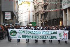 Inizio-Adunata-Nazionale-alpini-Milano-35