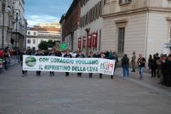 Inizio-Adunata-Nazionale-alpini-Milano-38