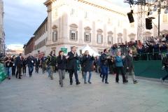 Inizio-Adunata-Nazionale-alpini-Milano-51