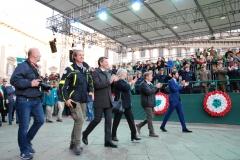 Inizio-Adunata-Nazionale-alpini-Milano-53
