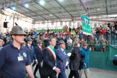 Inizio-Adunata-Nazionale-alpini-Milano-54