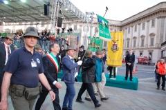 Inizio-Adunata-Nazionale-alpini-Milano-55