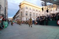 Inizio-Adunata-Nazionale-alpini-Milano-62