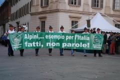 Inizio-Adunata-Nazionale-alpini-Milano-67