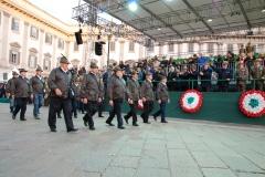 Inizio-Adunata-Nazionale-alpini-Milano-70