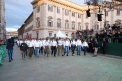 Inizio-Adunata-Nazionale-alpini-Milano-71