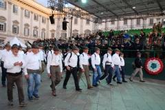 Inizio-Adunata-Nazionale-alpini-Milano-72