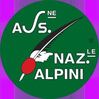 Associazione Nazionale Alpini Sezione di Milano