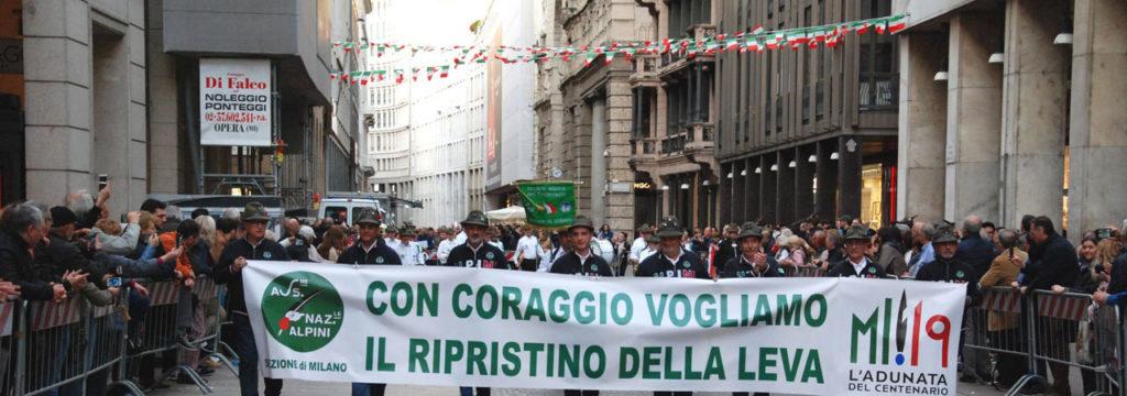 Inizio-Adunata-Nazionale-alpini-Milano-header